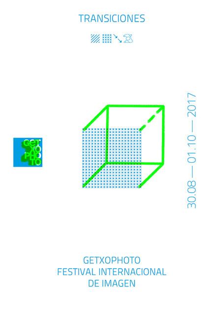 Getxophoto 2017 Cartel
