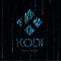 Kodi 19 'Matrix' ya está disponible para su descarga: estas son sus novedades más grandes