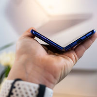 iFixit cree saber por qué han fallado las pantallas de los primeros Samsung Galaxy Fold