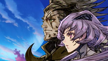 Terra Battle dice adiós. El juego para móviles del creador de Final Fantasy cerrará sus servidores
