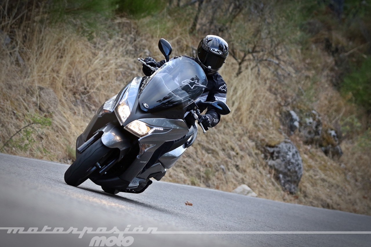 416fb9ca9d2 Equipación de moto  los 13 errores que hay que evitar para no jugarse la  seguridad
