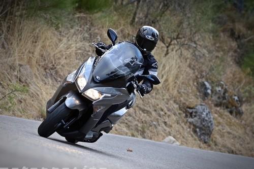 Estos son los 13 errores a evitar para equiparte en moto y no echar a suertes tu seguridad