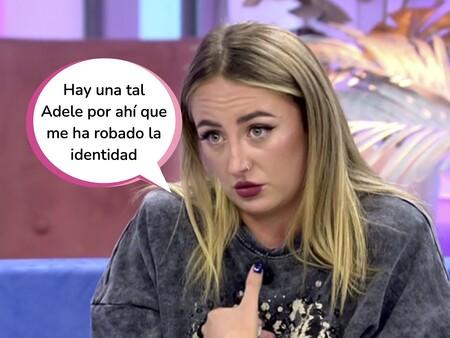 Usurpan la identidad de Rocío Flores: pasa a disposición judicial la persona que vendía información a los periodistas haciéndose pasar por famosos