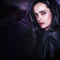 'Jessica Jones' y 'Mi pequeño pony', entre los nominados a otros premios Hugo polémicos