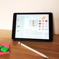 Adiós a iBooks Author y iTunes U: Apple hace limpieza de aplicaciones antes de la WWDC20