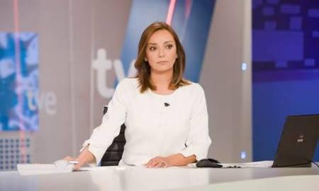 'Telediario 2' recibe el TV News Award a mejor informativo