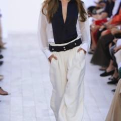 Foto 16 de 36 de la galería chloe-primavera-verano-2012 en Trendencias
