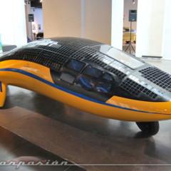 Foto 29 de 96 de la galería museo-automovilistico-de-malaga en Motorpasión