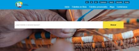 SíVirtual es el nuevo Google de los trámites en Colombia
