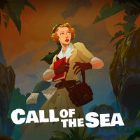 Call of the Sea muestra su exuberante belleza con un nuevo gameplay de 18 minutos en Xbox Series X
