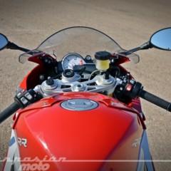 Foto 12 de 35 de la galería bmw-s-1000-rr-1 en Motorpasion Moto