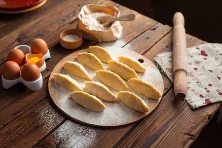 9 tips de cocina para hacernos la vida más fácil