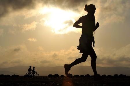 Tus primeros cinco kilómetros con Vitónica: entrenamientos semana 6