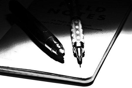 ¿Qué es un acta notarial?