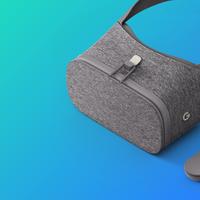 11 smartphones Android serán compatibles con Daydream a final de año, según Google