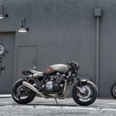 Foto 5 de 27 de la galería yamaha-xjr-1300-projecto-x-por-deus-ex-machina-italia en Motorpasion Moto