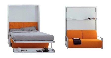 cama oculta 3
