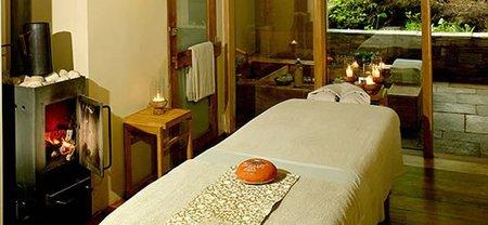 kora_paro_spa_massage