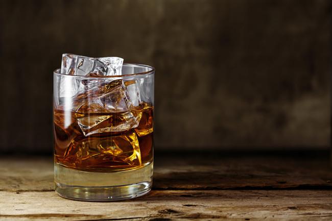 Alcohol Memoria