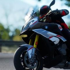 Foto 13 de 51 de la galería ride-3-analisis en Motorpasion Moto