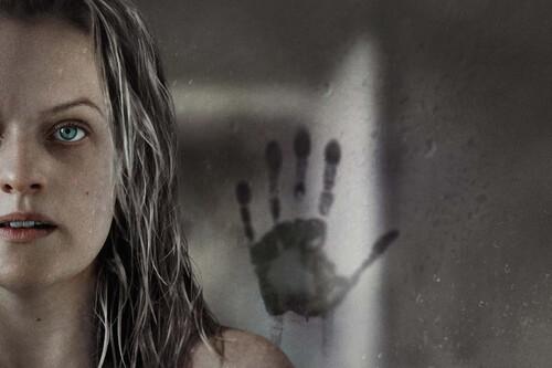 Todos los estrenos de Movistar+ en noviembre 2020: 'Nasdrovia', 'El hombre invisible', vuelve 'El joven Sheldon' y más