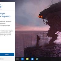 Microsoft lanza Cortana para iOS en una fase de pruebas cerrada