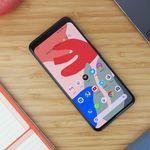 Seis trucos poco conocidos para Android: añade funciones extra al móvil