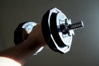 Gestos que hacen que el trabajo muscular no sea del todo efectivo