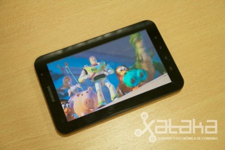 galaxy-tab-video-5.jpg