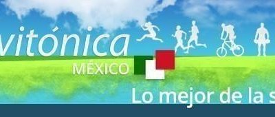 Abdominales hipopresivos, las grasas más perjudiciales, qué beber... Lo mejor de Vitónica México