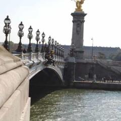 Foto 7 de 11 de la galería paris-a-pie-2 en Diario del Viajero