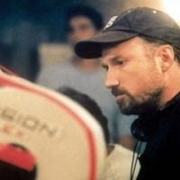 David Fincher podría dirigir un musical de 'El club de la lucha' y 'Nana'