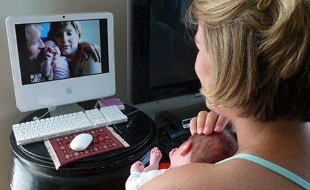 Blogs de papás y mamás (XLI)
