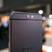 ¿Convencen o no el HTC 10 y las Vive? Llegan ambiguas cifras de ingresos en mayo