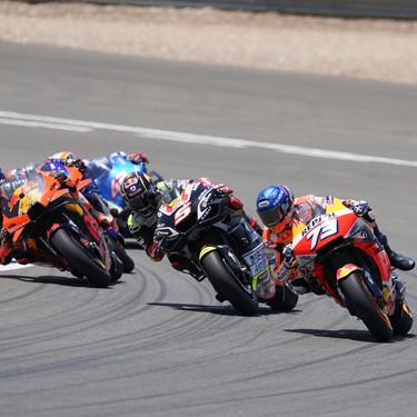 MotoGP República Checa 2020: Horarios, favoritos y dónde ver las carreras en directo