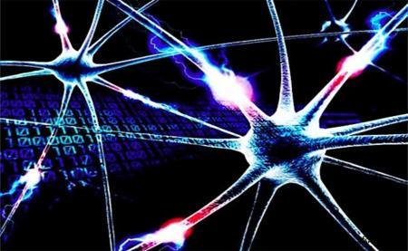 Simular la actividad cerebral, ¿hasta donde llegan los superordenadores de hoy?