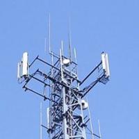 TeliaSonera monta la primera red 4G comercial en Noruega