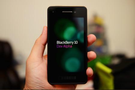 BlackBerry detiene la producción de smartphones con BB10, su sistema operativo ha muerto