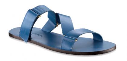Las sandalias más it del verano