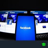 Cómo evitar que otras personas te encuentren utilizando tu número de teléfono en Facebook