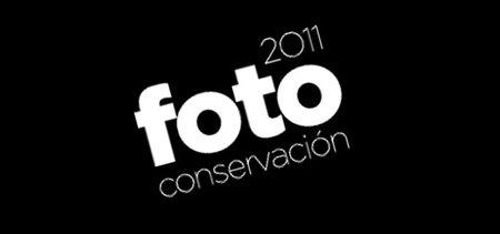 Fotoconservación 2011... El aumento de la vida útil de la fotografía