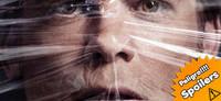 Dexter y su fragilidad emergente