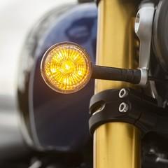 Foto 66 de 91 de la galería triumph-scrambler-1200-xc-y-xe-2019 en Motorpasion Moto