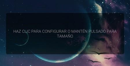 Image 2020 08 06 12 04 51