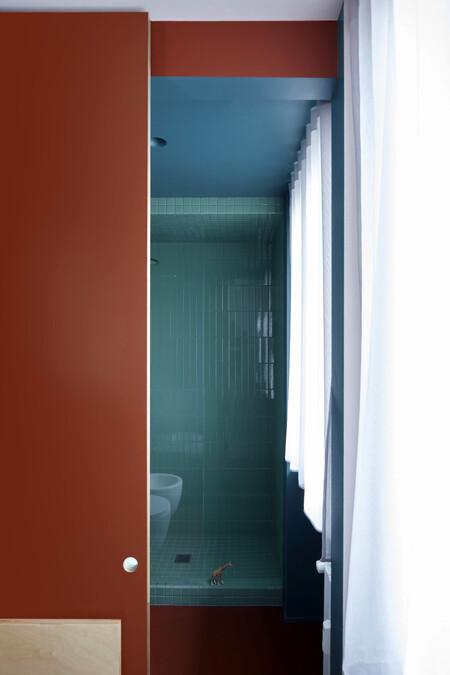 Nonestudio Casa Per Ospiti 7920