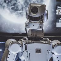 Finlandia creó un curso sobre inteligencia artificial para sus ciudadanos y ahora está disponible gratis para el resto del mundo