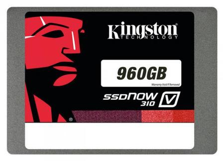 kingston-ssdnow-v310-960gb.jpg