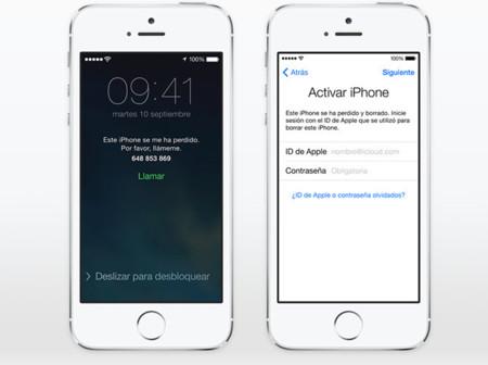Nueva York sigue a la búsqueda de medidas para luchar contra los robos de smartphones