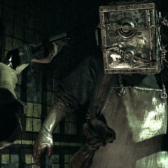 Foto 2 de 5 de la galería imagenes-the-evil-within-gamescom-2014 en Vida Extra