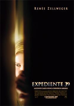 expediente 39